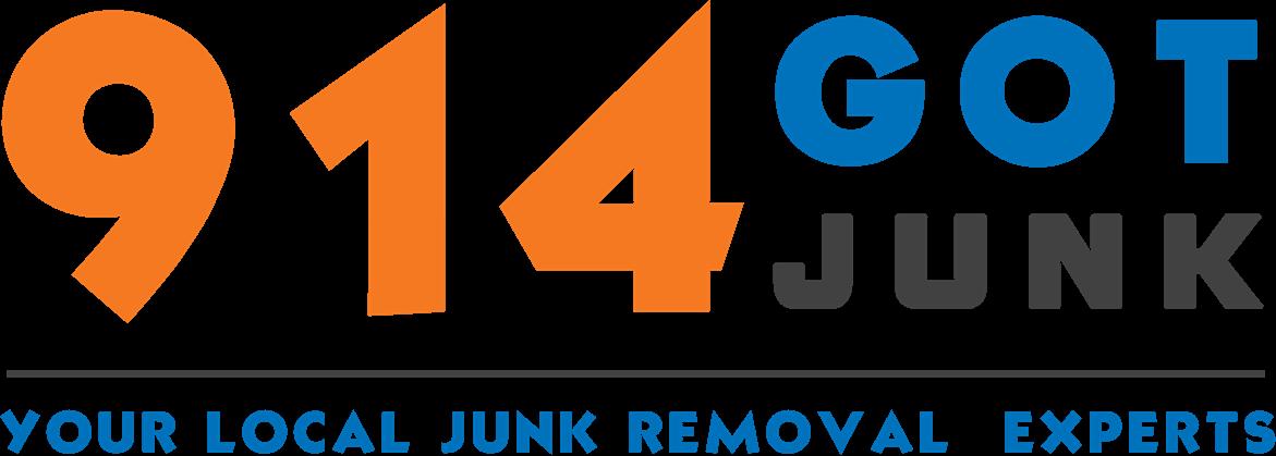 914GotJunk